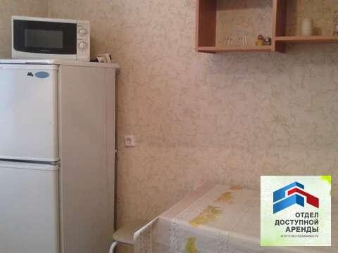 Квартира ул. Петухова 42 - Фото 4