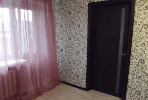 Сдается 2-х комнатная квартира на ул.Чернышевского/Провиантская - Фото 2