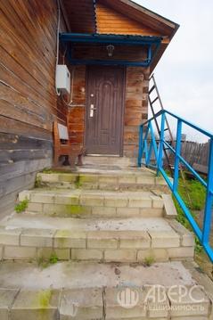 Дома, дачи, коттеджи, ул. 13 лет Октября, д.1 - Фото 3