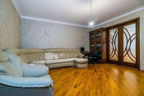 Продается квартира г Краснодар, ул им Академика Пустовойта, д 4 - Фото 2