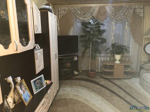 Продажа квартиры, Благовещенск, Ул. Ленина - Фото 3