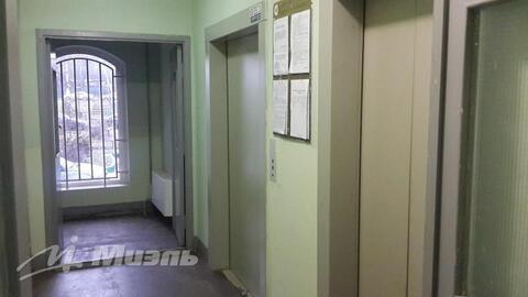 Продажа квартиры, Брехово, Солнечногорский район, Ул. Лунная - Фото 2