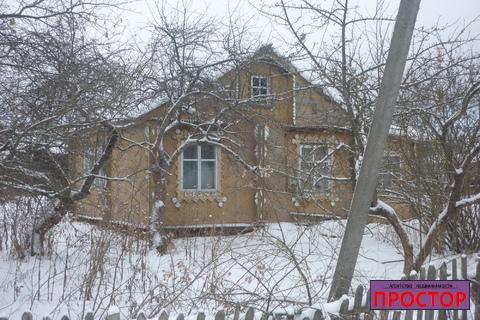 Дом 3 комн Батманы - Фото 3