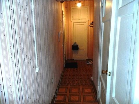 Продам двухкомнатную (2-комн.) квартиру, Большой Сампсониевский пр-. - Фото 5