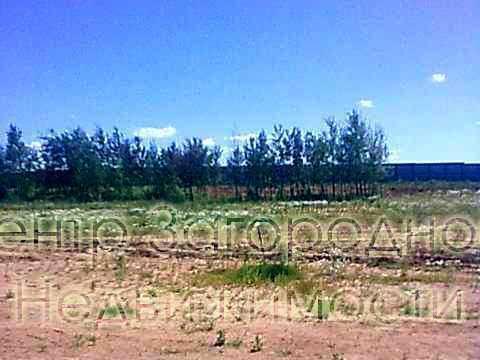 Участок, Каширское ш, 39 км от МКАД, Растуново, Коттеджный поселок . - Фото 1