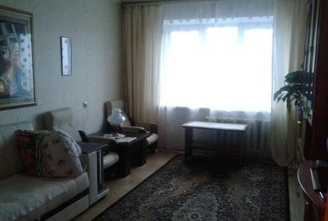 Продам 3-х комнатную на Куконковых - Фото 4