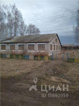 Продажа готового бизнеса, Восточное, Буздякский район, Ул. Мирная - Фото 1