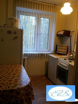 2 комнатная квартира улучшенной планировки, дашково-песочня, ул.зубков - Фото 1