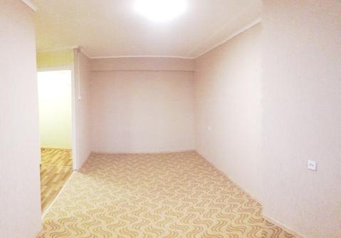 Прекрасная однокомнатная квартира - Фото 2