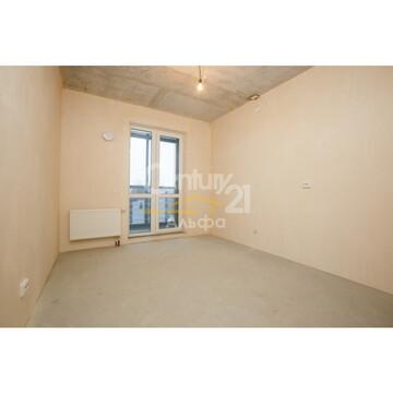 Продается 3 комнатная квартира по ул. Попова, д. 13а - Фото 2