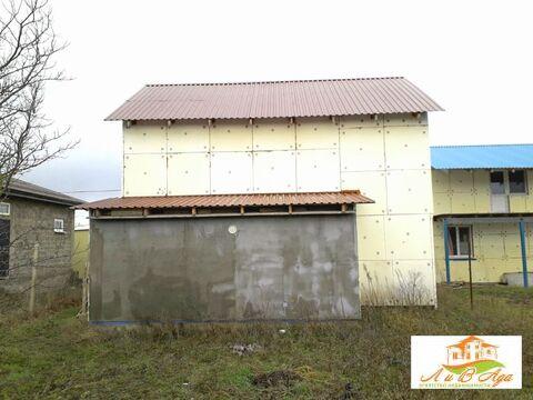 Продажа дома, Анапа, Анапский район, 3 проезд ул - Фото 4