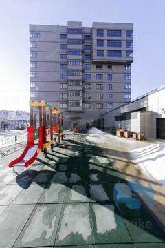 Продажа квартиры, Тюмень, Ул. Осипенко - Фото 4