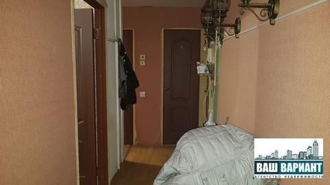 Квартиры, ул. Волкова, д.10 - Фото 5