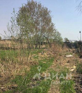 Продажа участка, Хабаровск, Ул. Строительная - Фото 2