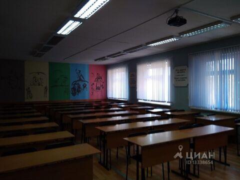 Офис в Курганская область, Курган ул. Гоголя, 153 (74.0 м) - Фото 1