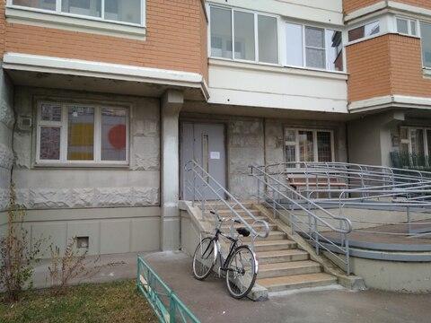 Нежилое помещение в микрорайоне Центр-2 - Фото 1