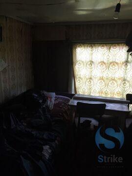Продажа дачи, Тюмень, Тер. СНТ Юбилейное - Фото 4