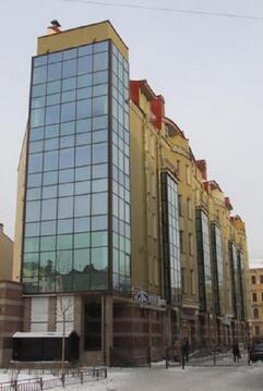 Продажа квартиры, Ул. Восстания - Фото 3
