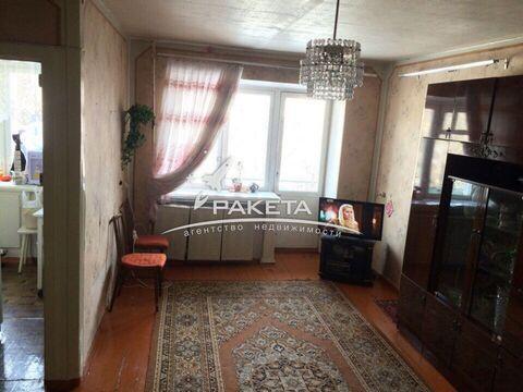 Продажа квартиры, Ижевск, Ул. Коммунаров - Фото 4