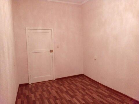 Комната 13,7м Дк 1 Мая - Фото 2