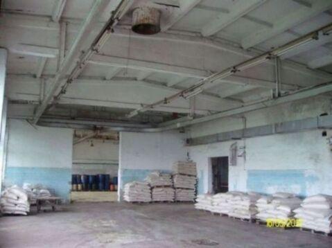 Продажа производственного помещения, Белгород, Ул. Рабочая - Фото 5