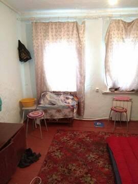 Продам 1-этажн. дом 50 кв.м. Ялуторовский тракт - Фото 5