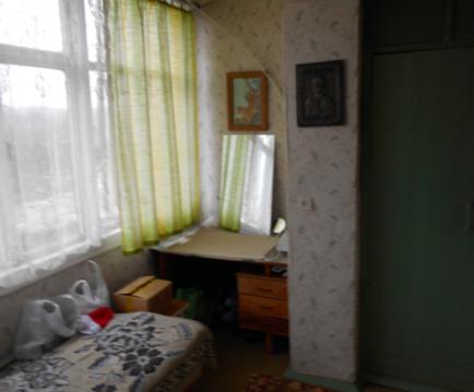 Продажа квартиры, Орловка, Красногвардейский район, Шоссе Качинское - Фото 4