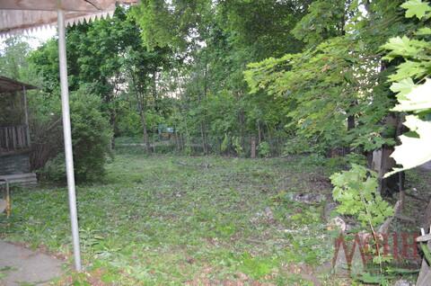 В черте города Ивантеевка продается земельный участок 16 соток - Фото 5