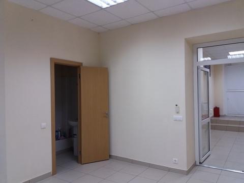 Снять офис в центре Новороссийска - Фото 3