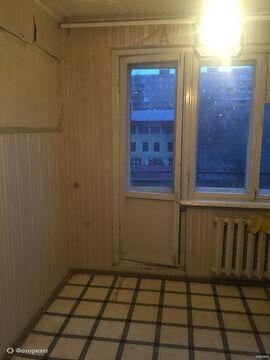 Квартира 4-комнатная Саратов, Кировский р-н, ул Геофизическая - Фото 3