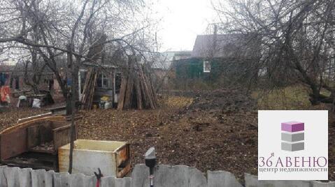 Продажа квартиры, Гремячье, Хохольский район, Ул. Средняя - Фото 4
