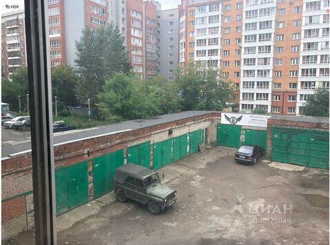 Продажа готового бизнеса, Томск, Ул. Шевченко - Фото 1