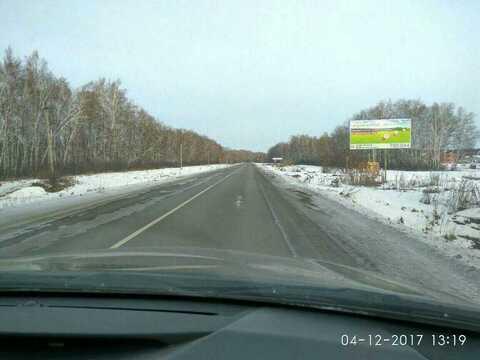 Пушкинский Лес - Фото 1