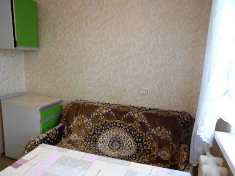 Сдается 2- комнатная квартира, центр, ул. Расковой д. 3 - Фото 4