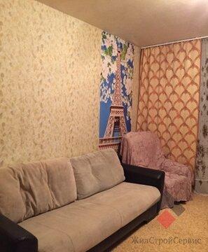 Продам 3-к квартиру, Одинцово Город, улица Чистяковой 80 - Фото 1
