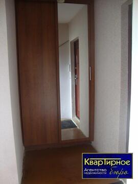 Продается квартира мкр-н Резинотехника - Фото 3
