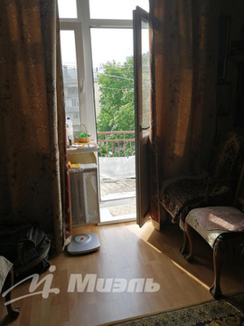Продается комната, г. Химки, Бурденко - Фото 2
