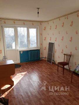 Продажа комнаты, Псков, Ул. Стахановская - Фото 1