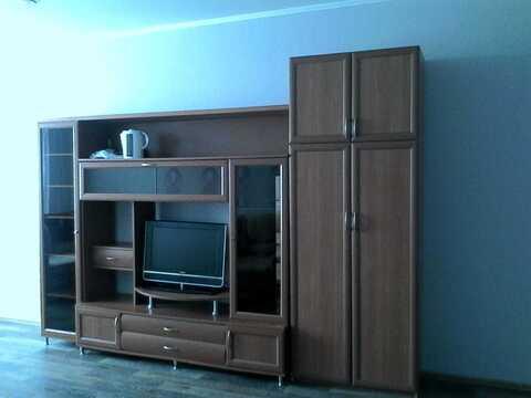 1-к квартира ул.Кул Гали ,7б - Фото 5