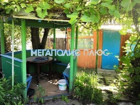 Продажа дома, Воронеж, Ул. Строителей - Фото 3