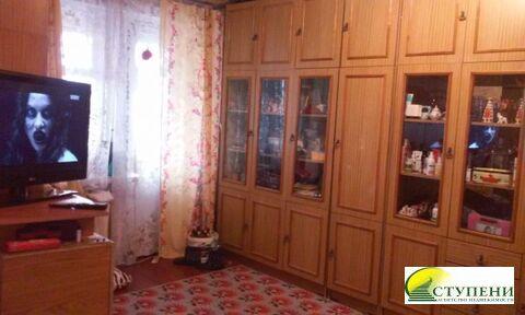 Продам, 1-комн, Курган, Швейная фирма, Куйбышева ул, д.157 - Фото 2