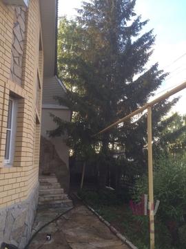 Дома, дачи, коттеджи, ул. Ворошилова, д.72 - Фото 5