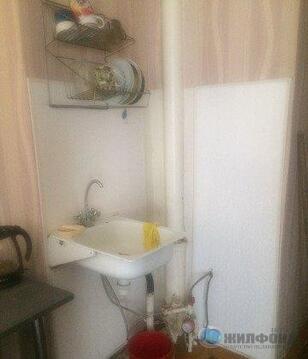 Продажа псн, Усть-Илимск, Мира пр-кт. - Фото 3
