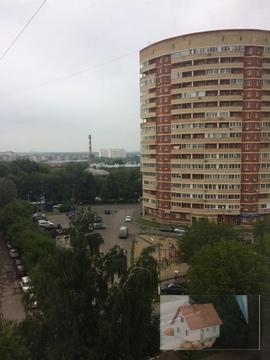 Продаю 3к.кв. в самом центре Ногинска - Фото 3