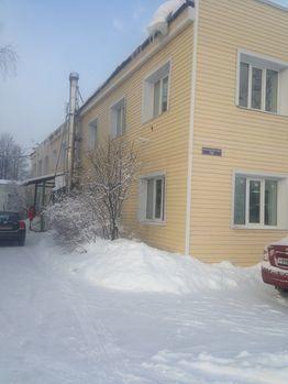 Продажа производственного помещения, Рыбинск, Рыбинский район, . - Фото 1