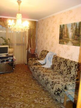 Четырёхкомнатная квартира в г. Видное ул. плк д. 2 к. 1 Цена - 7.80 - Фото 5