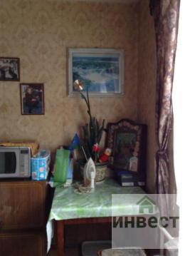 Продается 1 комнатная квартира , в г. Наро - фоминске , по улице Марша - Фото 4