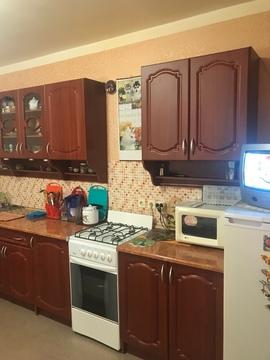 Продам однокомн.квартиру 45,3 кв.м. в Дедовске - Фото 2