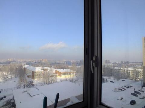 Продажа квартиры, Иркутск, Юбилейный м/р - Фото 2