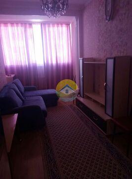№ 537549 Сдаётся длительно 1-комнатная квартира в Гагаринском районе, . - Фото 3